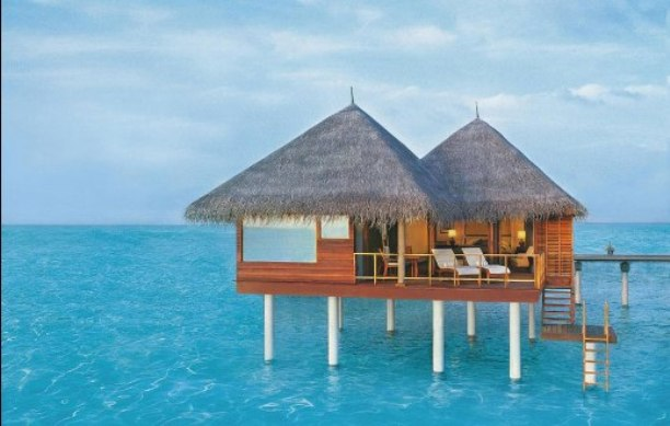 taj-exotica-resort-maldives
